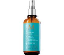 Haarpflege Styling Glimmer Shine