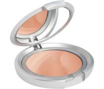Make-up Teint Compact Cream Foundation SPF 15 Nr. 04 Praline Naturel