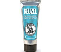 Herrenpflege Haarstyling Grooming Cream