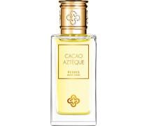 Unisexdüfte Cacao Azteque Extrait de Parfum