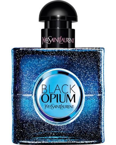 Black Opium Eau de Parfum Spray Intense