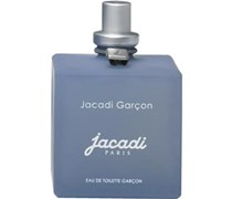 Herrendüfte  Garcon Eau de Toilette Spray
