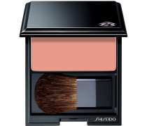 Make-up Gesichtsmake-up Luminating Satin Face Color Nr. PK 304