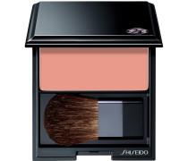 Make-up Gesichtsmake-up Luminating Satin Face Color Nr. RD 103
