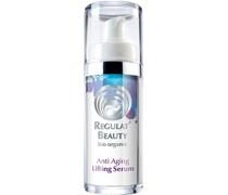 Pflege Regulat Beauty Anti Aging Lifting Serum