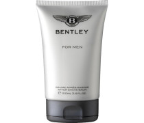Herrendüfte For Men After Shave Balm