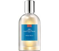 Damendüfte Les Fruitees Eau de Toilette Spray Mora Bella