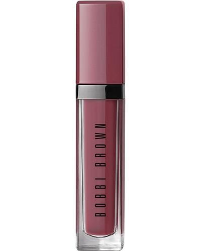 Makeup Lippen Crushed Liquid Lipstick Nr. 13 Cherry Crush