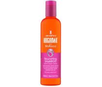 Haarpflege ArganOil Shampoo