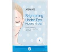 Pflege Gesichtspflege Under Eye Hydro Gels Brightening