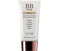 Make-up Teint BB Cream Medium Dark
