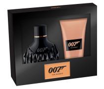 For Women Geschenkset Eau de Parfum Spray 30 ml + Shower Gel 50 ml