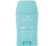 Pflege pedix Feet Heel Smoothing Stick