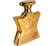 Unisexdüfte Sandalwood Eau de Parfum Spray