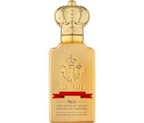 Damendüfte No.1 Women Perfume Spray