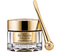 Re-Nutriv Re-Nutriv Pflege Ultimate Diamond Eye Creme