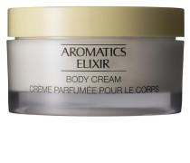 Duft Aromatics Elixir Body Cream