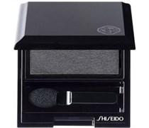 Make-up Augenmake-up Luminizing Satin Eye Color Nr. BE701