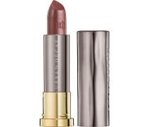 Lippenstift Vice Metalized Lipstick Hideaway