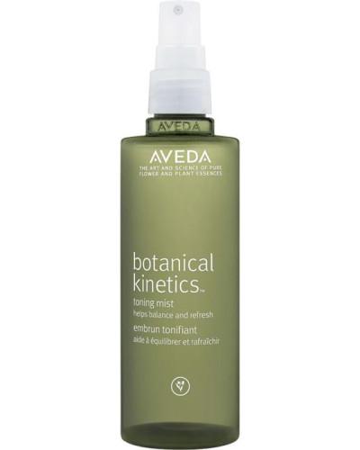 Skincare Reinigen Botanical Kinetics Toning Mist