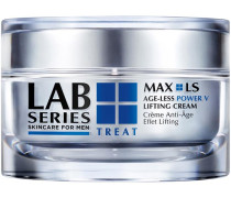 Pflege MAX LS Age-Less Power V Lifting Cream