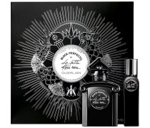 Damendüfte La Petite Robe Noire Black Perfecto Geschenkset Eau de Parfum Spray Black Perfecto 50 ml + Eau de Parfum Spray Black Perfecto 15 ml