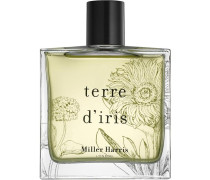 Damendüfte Terre d'Iris Eau de Parfum Spray
