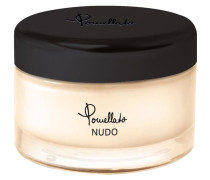 Damendüfte Nudo Amber Body Cream