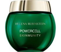 Pflege Powercell Skinmunity Crème