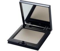 Make-up Rouge & Puder Compact Powder Nr. 03 Almond