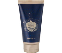 Herrendüfte Endymion After Shave Balm