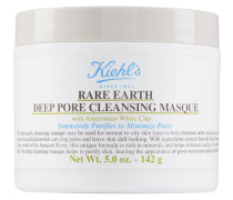 Gesichtsmasken Rare Earth Deep Pore Cleansing Masque