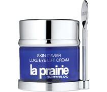 Hautpflege Augen- & Lippenpflege Skin Caviar Luxe Eye Lift Cream