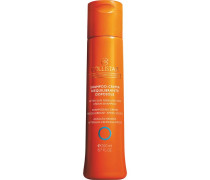 Sonnenpflege Hair After-Sun Rebalancing Cream-Shampoo