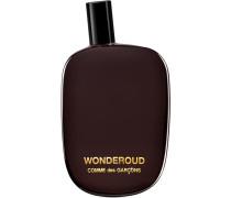 Unisexdüfte Wonderoud Eau de Parfum Spray