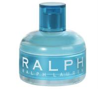 Damendüfte Ralph Eau de Toilette Spray
