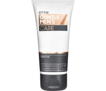 Gentle Men's Care Feuchtigkeitscreme