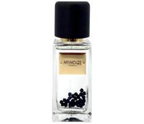 Limited Edition Exclusives Imperia Extrait de Parfum