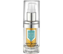 Pflege Hand Care Hand Lifting Serum
