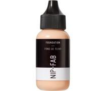 Make-up Teint Foundation Nr. 30