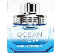 Damendüfte Ocean View pour Femme Eau de Parfum Spray