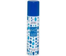Damendüfte Fizzy Blue Body Spray