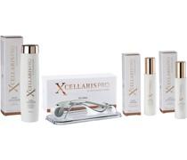 XCellarisPro Night Routine Impure Skin