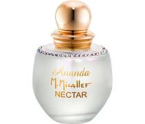 Ananda Nectar Eau de Parfum Spray