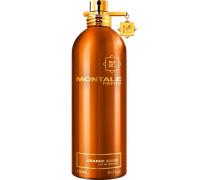 Unisexdüfte Aoud Orange Aoud Eau de Parfum Spray