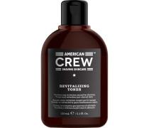 Haarpflege Shave Revitalizing Toner