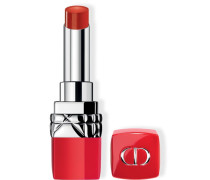 Lippenstifte Rouge Ultra Nr. 641 Spice
