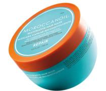 Haarpflege Pflege Restorative Hair Mask