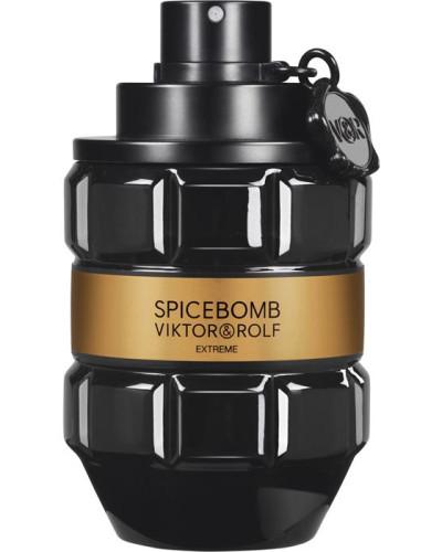 Spicebomb Extrême Eau de Parfum Spray