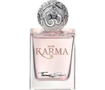 Thomas Sabo Damendüfte Eau de Karma Eau de Parfum Spray  30 ml